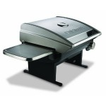 cuisinart_cgg-200_all-foods_tabletop_gas_grill
